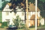 Tudor House, Carter's Hill